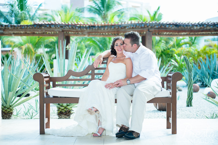 Presta Imagery Destination Wedding Photographer