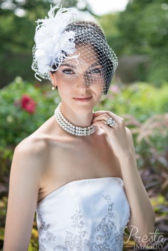 Presta Imagery Central Park NYC Bridal Photographer